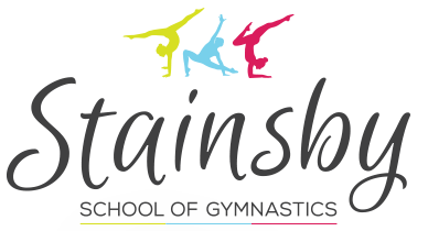 Sainsby School of Gymnastics