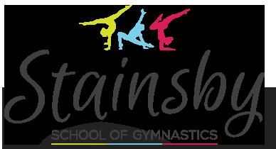 Sainsby School of Gymnastics